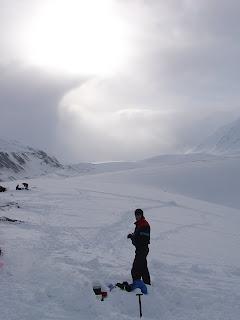 canwell glacier 2006 033