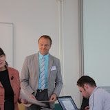 TEMPUS GreenCo GreenCom Workshop (Slovakia, Zilina, May, 31, 2013) - IMG_2649.JPG