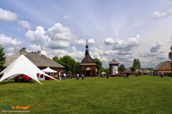 tokarnia muzeum wsi kieleckiej