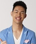 Daniel Chen / Chen Daoxian  Actor