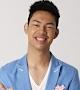 Love and π Daniel Chen