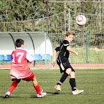 Vicalvaro 0 - 7 Moratalaz (11).JPG