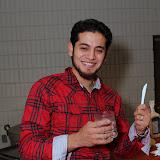 OLOS Navidad 2010 con Amigos Migrantes - IMG_9845.JPG
