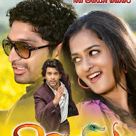 Ramleela Movie Audio Posters