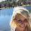 Rebecca Heim's profile photo