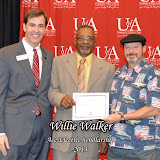 Scholarship Ceremony Spring 2013 - Ace%2BElectric%2BScholarship%2B-%2BWillie%2BWalker%2Bcopy.jpg