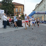 Acqui - corsa podistica Acqui Classic Run (91).JPG