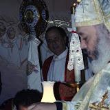 Feast of the Resurrection 2010 - IMG_1261.JPG