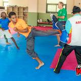 July 18, 2015 Brazil Taekwondo Stichting su team di Train Hard Fight Smart na Korea - Korea%2Bdia%2Bdos%2Bpromer%2Btraining%2BJuli%2B18%252C%2B2015-51.jpg
