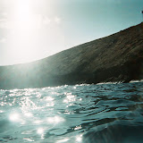 Hawaii Day 7 - 80540002.jpg