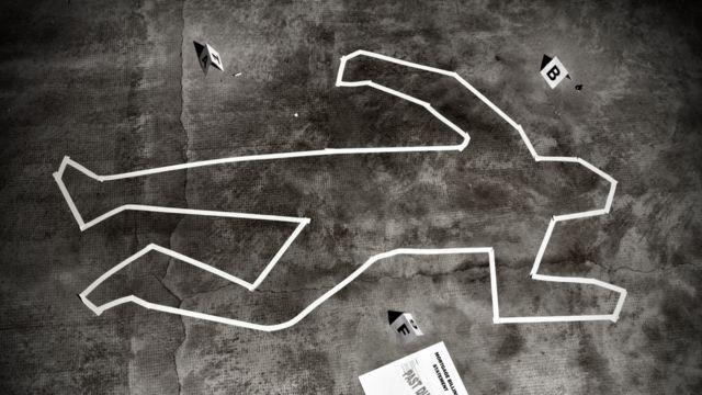 Muere niña electrocutada en Vicente Noble