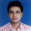 Santanu Nag's profile photo