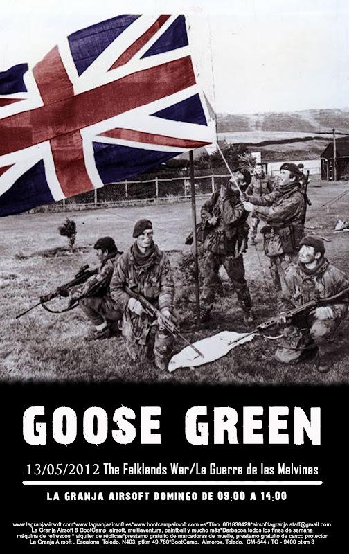 13/05/12 Goose Green - partida abierta - La Granja Airsoft Goose%2520Green%2520n