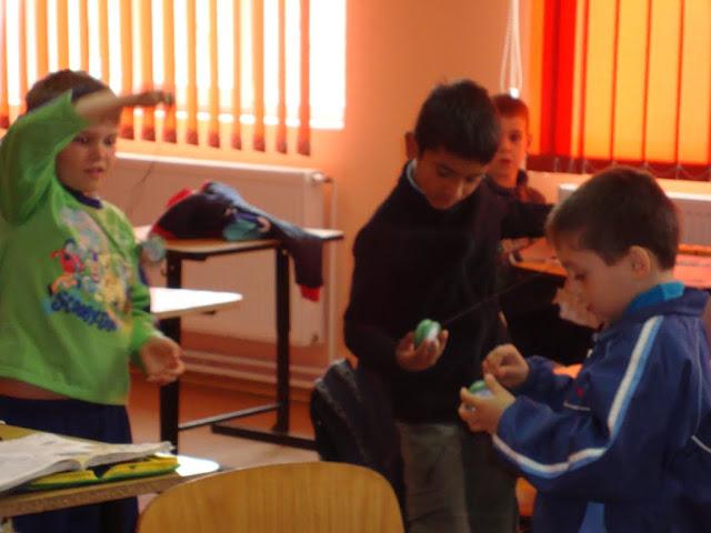 Premiere concurs TetraPak - proiect educational - 2009,2010,2011 - DSC04972.JPG