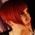 corte-red-haircut-028.jpg