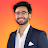 Kazi Waleed avatar image