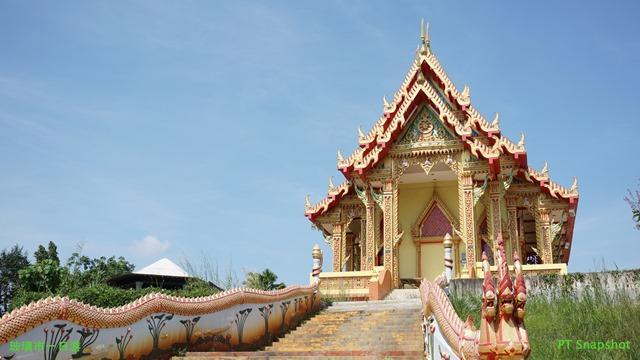 Wat Suwankhiri