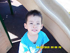 6.9.15 Outdoor Play Dylan 2.jpg