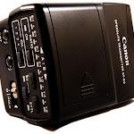 equipment-006.jpg