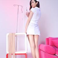 LiGui 2014.02.04 时尚写真 Model 美辰 [35P] 000_4148.jpg