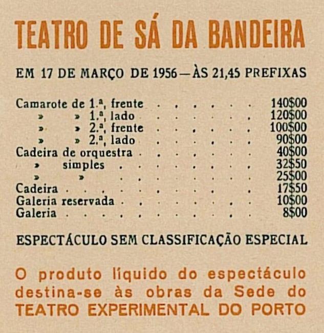 [1956-Preos11]