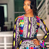 """EhhEhhh: """"Stop your Protein Diet"""" Fans are all worry about Tiwa Savage's """"Thin"""" Shocking New Look"""