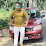 Anil Singh's profile photo