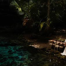 Wedding photographer Pipe Gaber (pipegaber). Photo of 25.08.2016