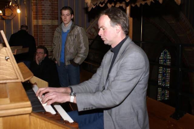 Overdracht Adema-orgel 11.02.2011 - DSC06123.JPG