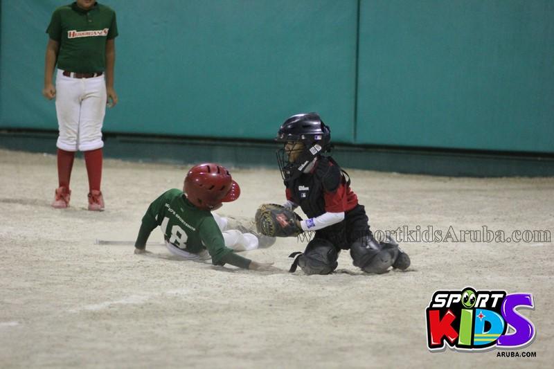 Hurracanes vs Red Machine @ pos chikito ballpark - IMG_7633%2B%2528Copy%2529.JPG