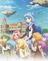[Anime] Todas las Novedades y Épocas.  Shuumatsu_Nani_Shitemasuka--_Isogashii_Desuka--_Sukutte_Moratte_Ii_Desuka--%2B%2B199632