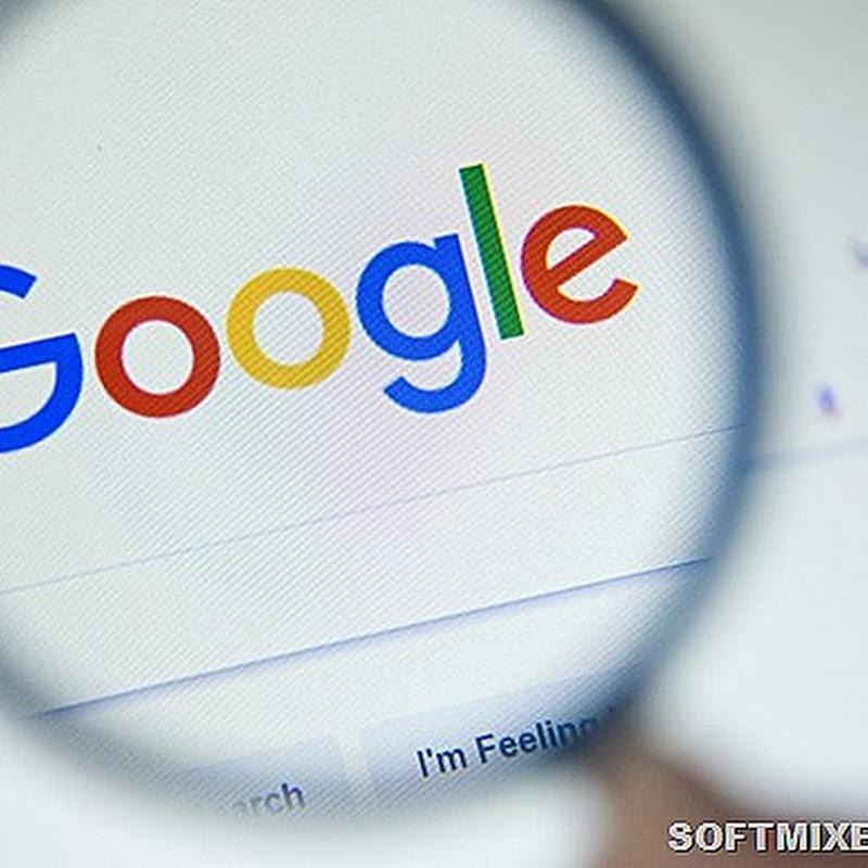9 малоизвестных инструментов Google