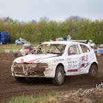 autocross-alphen-311.jpg