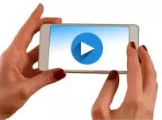 3 alasan kenapa konten video semakin diminati ketimbang tulisan