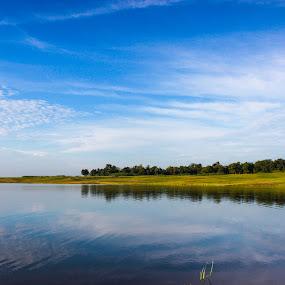 colors by Varunraj Reddy - Landscapes Travel ( #reflection, #landscape, #wallpaper, #colors, #travel,  )