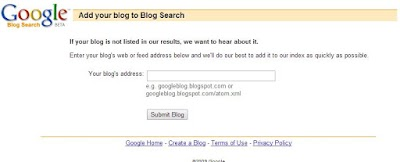 blog search ping service 002.JPG