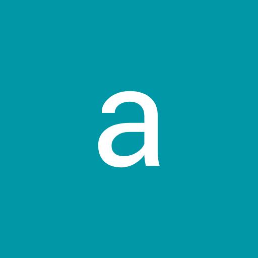user arefe n apkdeer profile image