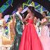 Mama wa Miss Tanzania afunguka mapya