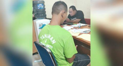 Oknum Guru Ngaji di Bekasi Gagahi Murid, Iming-imingi Belikan Mukena