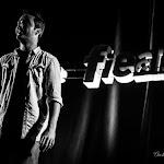 ©Christine Coquilleau Naït Sidnas- FIEALD 1024 Fabien Olicard-3494.jpg