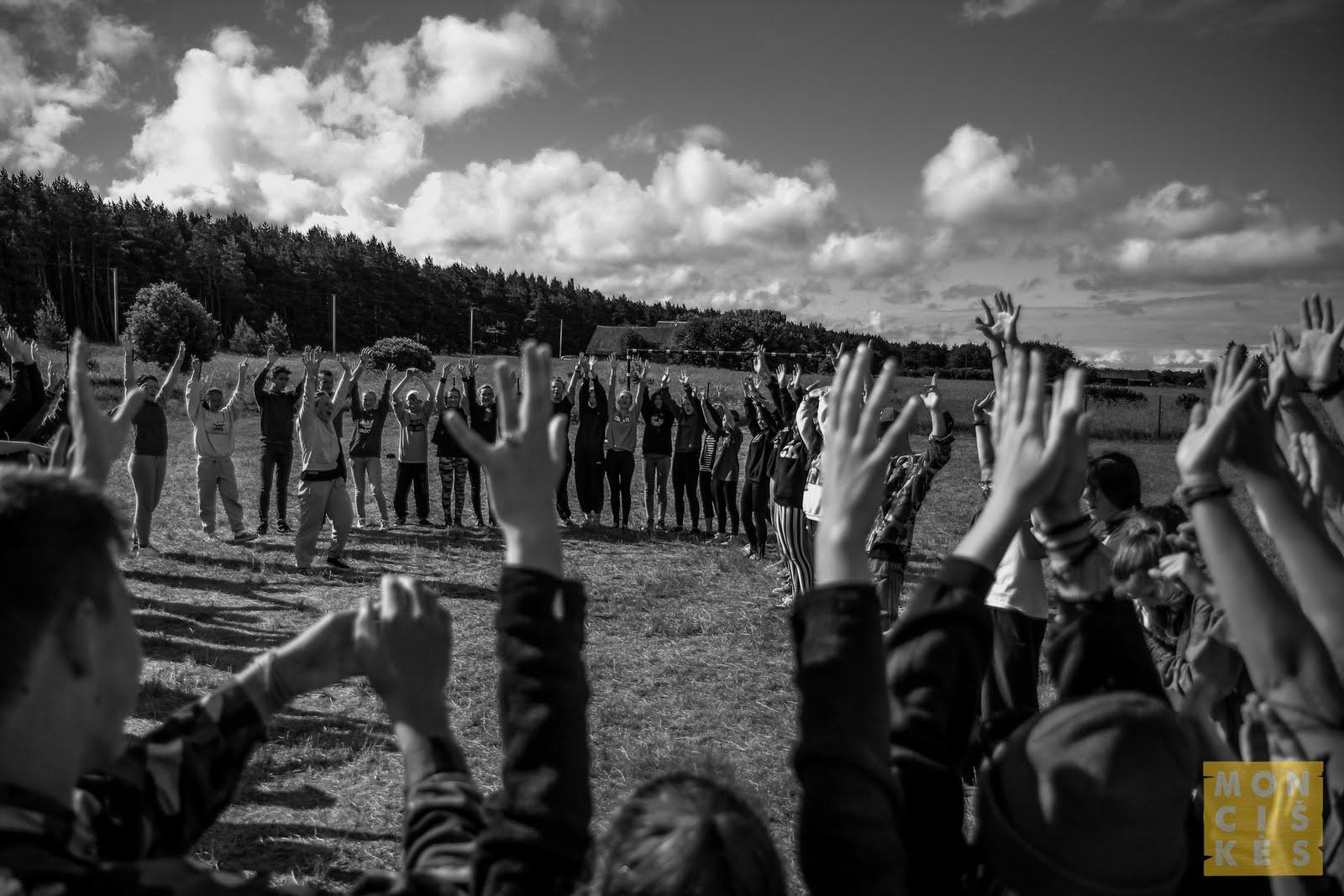 Didžiausia vasaros šokių stovykla  - IMG_0073.jpg