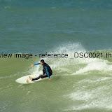 _DSC0021.thumb.jpg