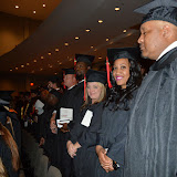 UA Hope-Texarkana Graduation 2015 - DSC_7852.JPG