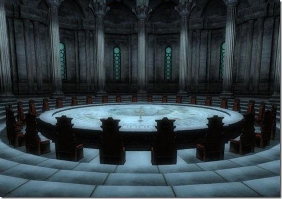 RAIF_council_room