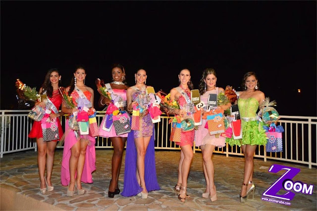 Miss Teen Aruba @ Divi Links 18 April 2015 - Image_129.JPG