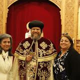 His Eminence Metropolitan Serapion - St. Mark - _MG_0648.JPG