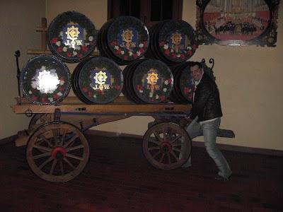 Viaje a Croacia Abril 2008 043.jpg