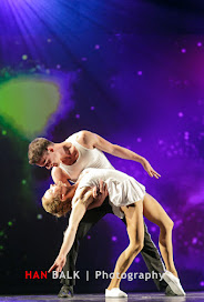 HanBalk Dance2Show 2015-5593.jpg