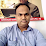 Sachin Todkar's profile photo