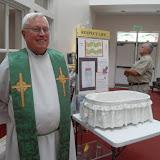 Wielkie Święto Polskiego Apostolatu! - SDC13399.JPG